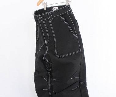 Carpenter Pants (Anthracite)
